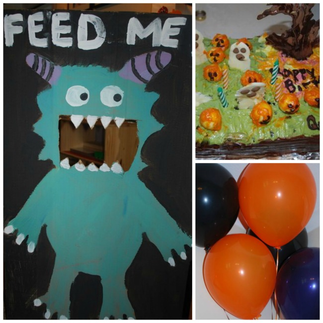 halloween-party-ideas-fb-sq