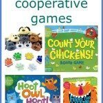 Best Cooperative Board Games to Buy