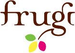 Frugi Clothing is one of our favorite choices for ethical fair trade clothing for families
